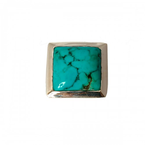Murielle Turquoise