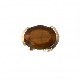 Mila Tiger eye