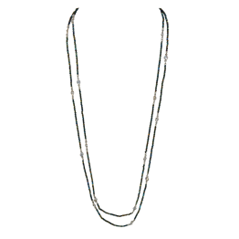 Ofira Necklace