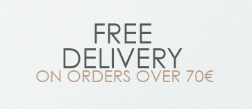 elicce-delivery-offer