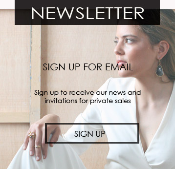 elicce-subscribe-to-our-newsletter